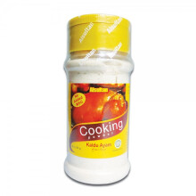 Alsultan Cooking Powder Kaldu Non MSG 80 gr - Ayam