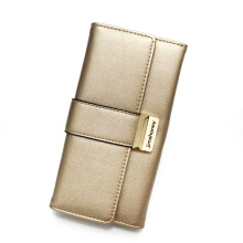 Jims Honey - Dompet Fashion Import - Amour Wallet