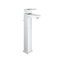 GROHE BauMetric Single-lever basin mixer 1/2