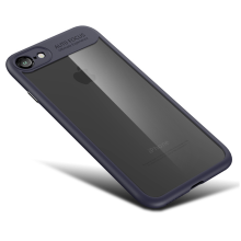 DINGDING  iPhone7 Case Navy Blue