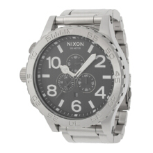 Nixon ニ ク ソ ン THE51-30 chrono A083000 watches