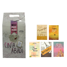 Laskar Grup (Zettu & Euthenia) - Novel Box Cinta Abadi - Tim Penerbit - 6021298799