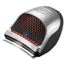 REMINGTON Quick Cut Hair Clipper HC4250 E51