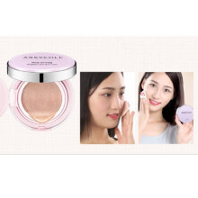 [COZIME] ARSYCHLL Air Cushion BB Cream Concealer Moisturizing Foundation Makeup Cream Others natural color