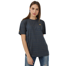 MOUTLEY Ladies Tshirt 0102 [M01021822 ] - Green