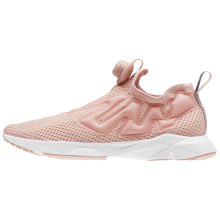 Reebok PUMP SUPREME TAPE(CN1177)-Pink