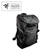 Razer Utility Bag Black