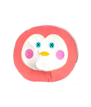 LustyBunny Peanut Pillow Penguin BP 9637