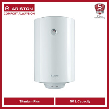 ARISTON Electric Water Heater Pro R 50 V 1.2K ID