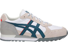 Onitsuka Tiger COLORADO EIGHTY-FIVE D4S1N.0140-Blue&White