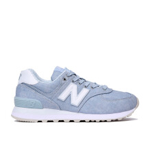NEW BALANCE 574 - Light Porcelain Blue (419)
