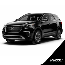 V-KOOL Kaca Film for Hyundai Santa Fe