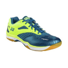 YONEX Power Cushion Comfort 2 Z - Peacock Blue