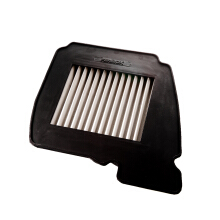 FERROX Air Filter For Motorcycle YAMAHA Byson