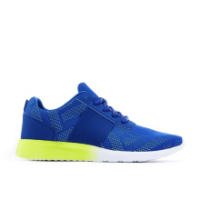 SPROX 376993CUU New Arrival men shoes comfortable light casual shoes breathable hard-wearing shoes men height increasing shoes b