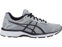 ASICS GEL-GALAXY 9 T6G0N-9690-Grey
