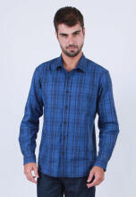 Hammer Men Shirt Y/D - B1SY468 B1
