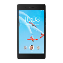 Lenovo Tab Essential TB-7304 16GB/2GB - Black