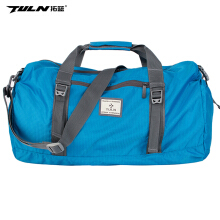 TULN Spade armour excursion bag