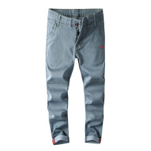 Wei's Exclusive Selection Fashion Male Trousers M-PANTS-CSZK501