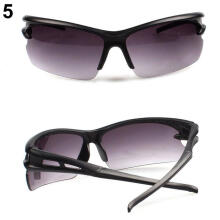 Farfi Men's Sport Sunglasses Bike Cycling Glasses Eyewear