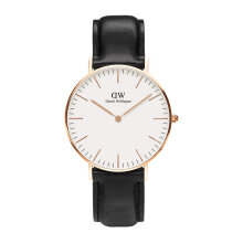 Daniel Wellington Classic Sheffield - 36mm