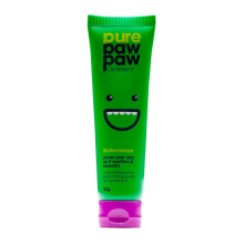 PURE PAW PAW - Water Melon