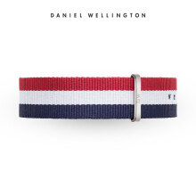 Daniel Wellington Classic Cambridge S 20