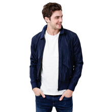 FAMO Men Jacket 0511 505111715 - Blue