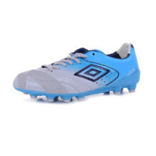 Umbro Professional Football shoes USS7701-TBN-Blue
