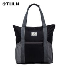 TULN leaf armour multifunctional bag