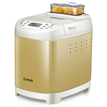Donlim bread machine all-steel automatic spread and surface DL-T09G
