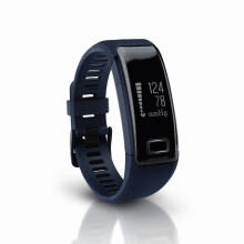 SANDA C9 Heart Rate Monitor Blood Pressure  Waterproof Fitness Sport Smart band For Android IOS phone