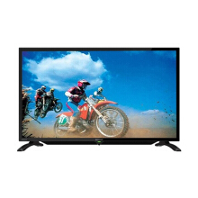 Sharp LED TV 40