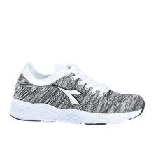 DIADORA Levio - Grey/White