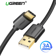 UGREEN Type C Cable USB C to USB 2.0 Charging and Sync Data Cord