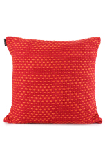 RETOTA Cushion Cover 60X60cm / CCA006060.245 Red