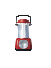 TECSTAR Emergency Lamp TL – 189 TLED