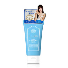 CELEBON PEARL CLEANSING FOAM 130ml