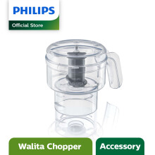 PHILIPS Chooper Blender HR2939