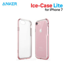 Anker Ice Case Lite for Iphone 7 Rose Gold - A70625H51