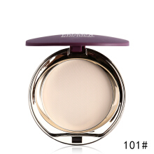 Music Flower Mineral Pressed Powder Concealer Face Cream Foundation Basic Makeup Set Smooth Oil Control Contour Palette Cosmetic