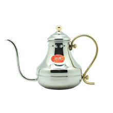 Yami Royal Swan Kettle 900 ml (YM8101)
