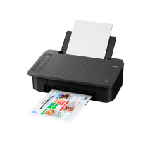 CANON Printer Pixma TS307