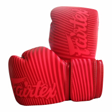 FAIRTEX Boxing Glove BGV14R Min Art - MinimalismArt 1960