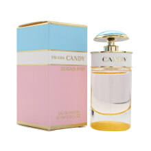 Prada Candy Sugar Pop Woman (Miniatur) 7 ML