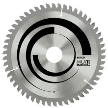 BOSCH Saw Blade Multi Material 12 inch 100T 209