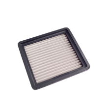 FERROX Air Filter For Car Honda Civic 1500cc (1995-2001)