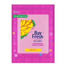 BAYFRESH Pop Scent Pretty 10gr