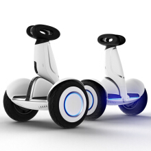Xiaomi Ninebot Plus N4M340 11 inch Electric Bluetooth Self Balancing Scooter 400W x 2 18km/h Max Spe